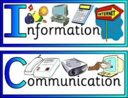 Information & Communication Technology