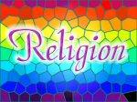 Religion Zone