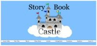Story Book Castle
