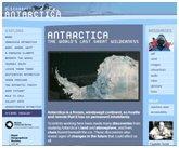 The Antartica
