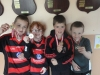 Banteer Athletics '12