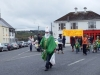 st-patricks-day-024-1