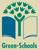 green-schools-icon